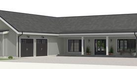 house plans 2019 09 house plan 567CH 2.jpg