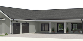 small houses 09 house plan 567CH 2.jpg