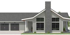 house plans 2019 10 house plan 567CH 2.jpg