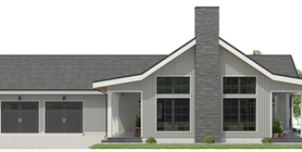 small houses 10 house plan 567CH 2.jpg