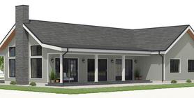 house plans 2019 11 house plan 567CH 2.jpg