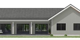 house plans 2019 13 house plan 567CH 2.jpg