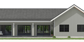 small houses 13 house plan 567CH 2.jpg