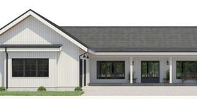 house plans 2019 14 house plan 567CH 2.jpg