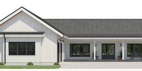 small houses 14 house plan 567CH 2.jpg