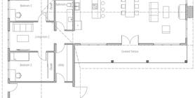 house plans 2019 20 house plan 567CH 2.jpg