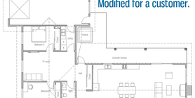 small houses 25 home plan CH567 V2.jpg