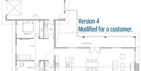 house plans 2019 40 CH567 V4.jpg