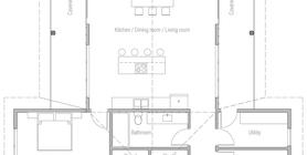 small houses 50 HOUSE PLAN CH567 V6.jpg