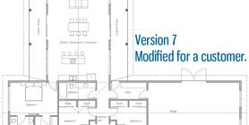 house plans 2019 55 HOUSE PLAN CH567 V7.jpg