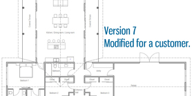 small houses 55 HOUSE PLAN CH567 V7.jpg