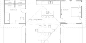 small houses 56 HOUSE PLAN CH567 V8.jpg