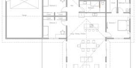 small houses 57 HOUSE PLAN CH567 V9.jpg