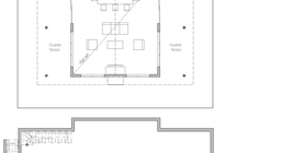 small houses 58 HOUSE PLAN CH567 V10.jpg