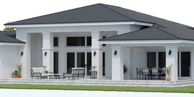 classical designs 04 house plan 569CH 5.jpg