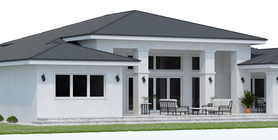classical designs 06 house plan 569CH 5.jpg
