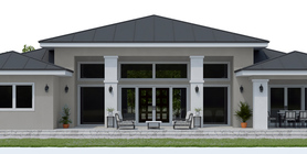 classical designs 08 house plan 569CH 5.jpg
