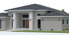 classical designs 10 house plan 569CH 5.jpg