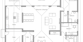 classical designs 20 house plan 569CH 5.jpg