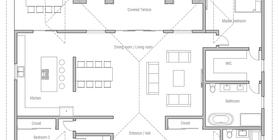 house plans 2019 25 CH569 V2.jpg