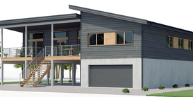 house plans 2018 06 house plan 542CH 4.png