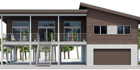 house plans 2018 07 house plan 542CH 4.png