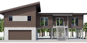 house plans 2018 08 house plan 542CH 4.png