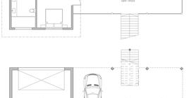 coastal house plans 30 CH542 V3.jpg