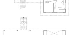 coastal house plans 35 HOUSE PLAN CH542 V4.jpg