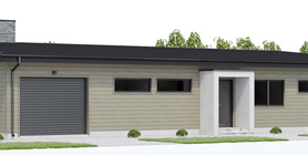 house plans 2019 04 house plan 570CH 3.jpg