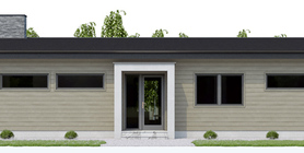 affordable homes 05 house plan 570CH 3.jpg
