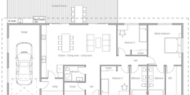 house plans 2019 21 house plan 570CH 3.jpg