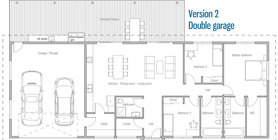 house plans 2019 22 house plan 570CH 3.jpg