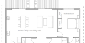 house plans 2019 40 House plan CH570 V3.jpg