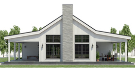 small houses 001 house plan ch578.jpg