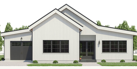 small houses 03 house plan ch578.jpg