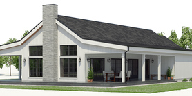 small houses 04 house plan ch578.jpg