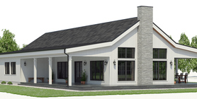 small houses 05 house plan ch578.jpg