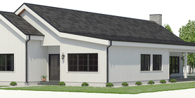 small houses 06 house plan ch578.jpg