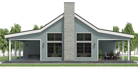 small houses 08 house plan ch578.jpg