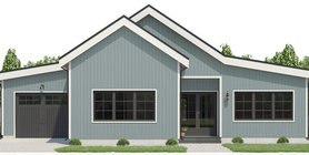 small houses 09 house plan ch578.jpg