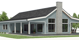 small houses 10 house plan ch578.jpg