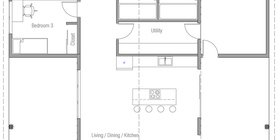 house plans 2019 20 floor plan ch578.jpg