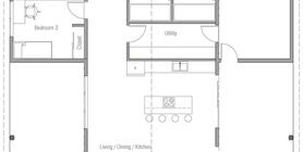 small houses 20 floor plan ch578.jpg