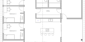 house plans 2019 21 floor plan ch578.jpg