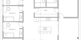 small houses 21 floor plan ch578.jpg