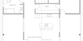 small houses 22 home plan CH578 V3.jpg