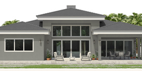 classical designs 001 house plan 573CH 5 H.jpg