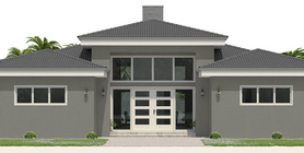 house plans 2019 03 house plan 573CH 5 H.jpg