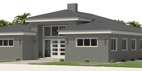 classical designs 04 house plan 573CH 5 H.jpg